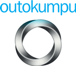 outokumpu_logo_detail_2