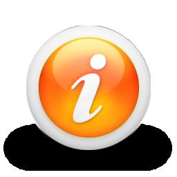 Lisenssi-Info 2016-2017