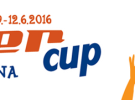 Power Cup 2016 -info