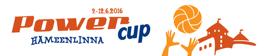 Power Cup 2016