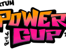 Power Cup 2017 -info