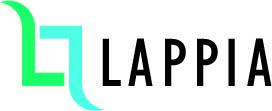 Lappia_värillinen_logo