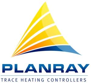 planray